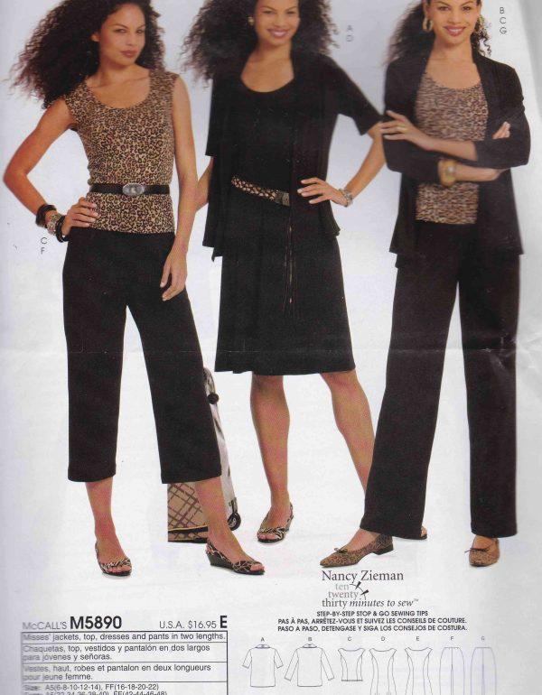 patron-couture-mc-call-ensemble-coordonnes-M5890-co
