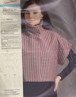 patron-couture-mc-call-ensemble-coordonnes-M5941-co