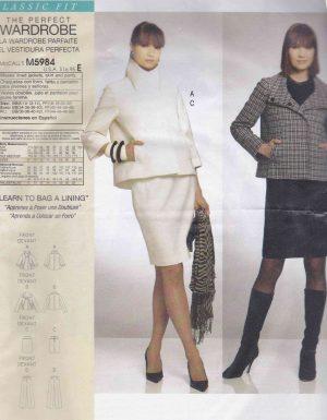 patron-couture-mc-call-ensemble-coordonnes-M5984-co
