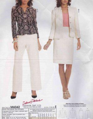 patron-couture-mc-call-ensemble-coordonnes-M6042-co