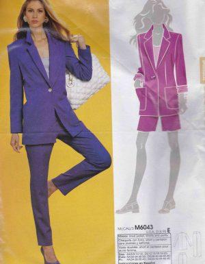 patron-couture-mc-call-ensemble-coordonnes-M6043-co