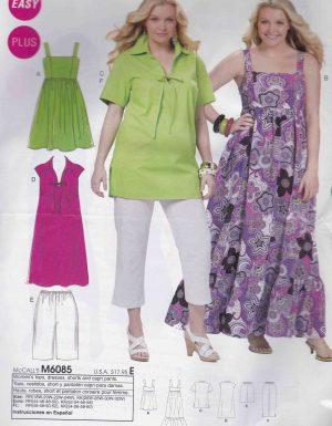 patron-couture-mc-call-ensemble-coordonnes-M6085-co