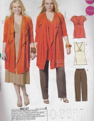 patron-couture-mc-call-ensemble-coordonnes-M6127-co