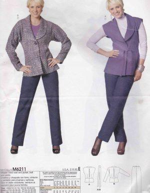 patron-couture-mc-call-ensemble-coordonnes-M6211-co