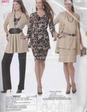 patron-couture-mc-call-ensemble-coordonnes-M6247-co
