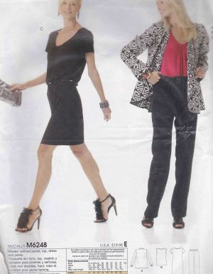 patron-couture-mc-call-ensemble-coordonnes-M6248-co
