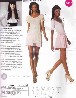patron-couture-mc-call-ensemble-coordonnes-M6288-co