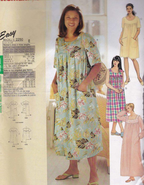 patron-couture-mc-call-robe-M2250-comp