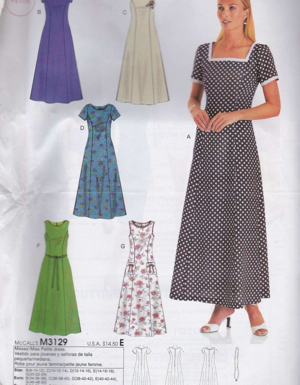 patron-couture-mc-call-robe-M3129-comp