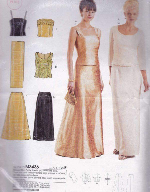 patron-couture-mc-call-robe-M3436-comp