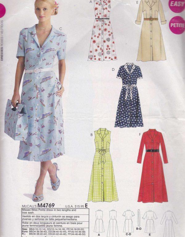 patron-couture-mc-call-robe-M4769-comp