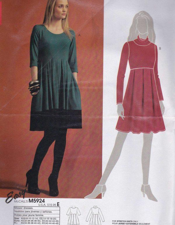 patron-couture-mc-call-robe-M5924-comp