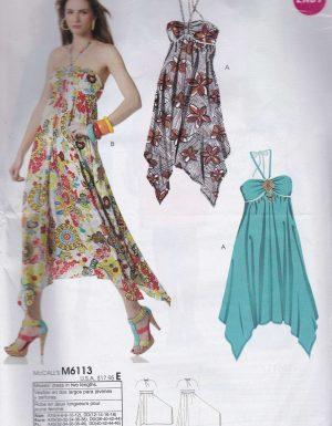 patron-couture-mc-call-robe-M6113-comp