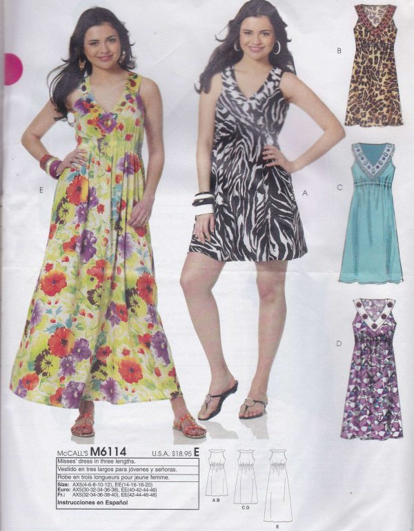 patron-couture-mc-call-robe-M6114-comp