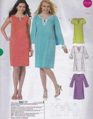 patron-couture-mc-call-robe-M6117-comp