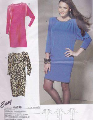 patron-couture-mc-call-robe-M6198-comp