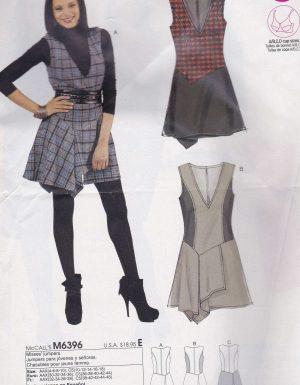 patron-couture-mc-call-robe-M6396-comp