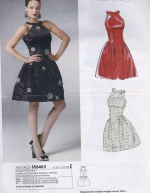 patron-couture-mc-call-robe-M6463-comp