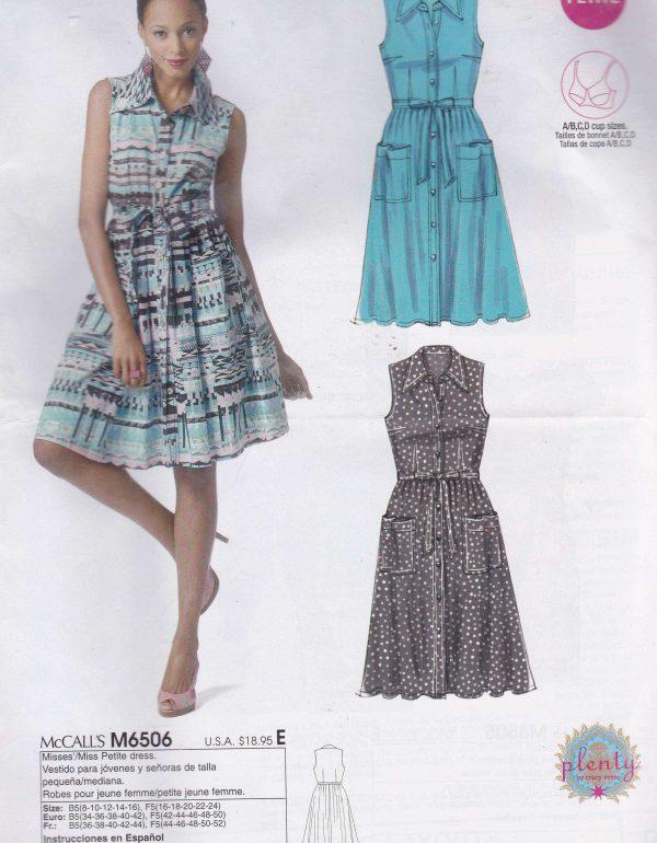 patron-couture-mc-call-robe-M6506-comp