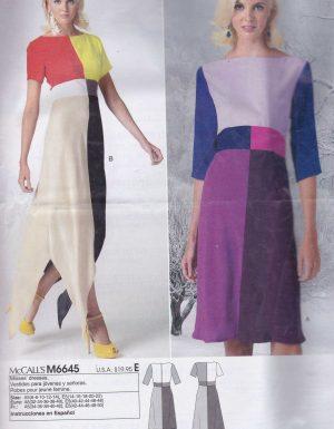patron-couture-mc-call-robe-M6645-comp