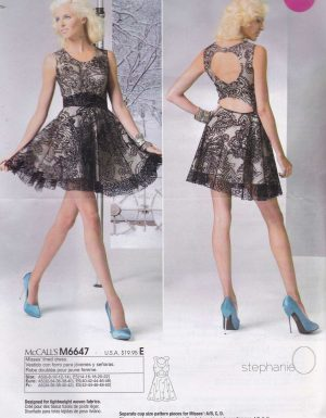 patron-couture-mc-call-robe-M6647-comp