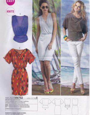 patron-couture-mc-call-robe-M6752-comp