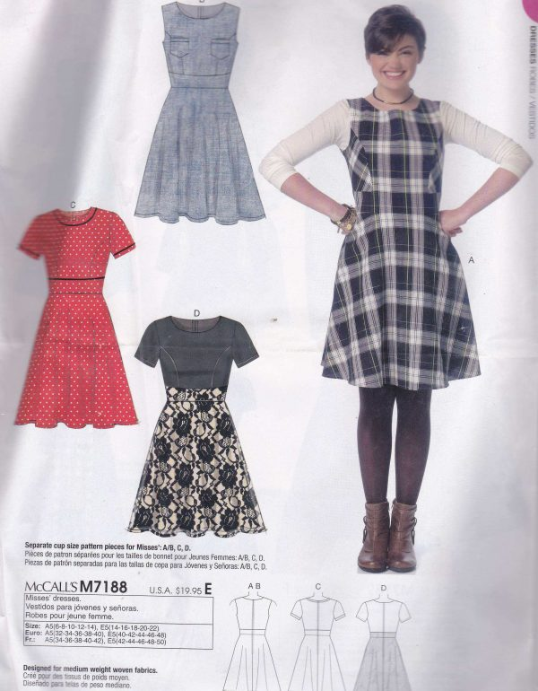 patron-couture-mc-call-robe-M7188-comp