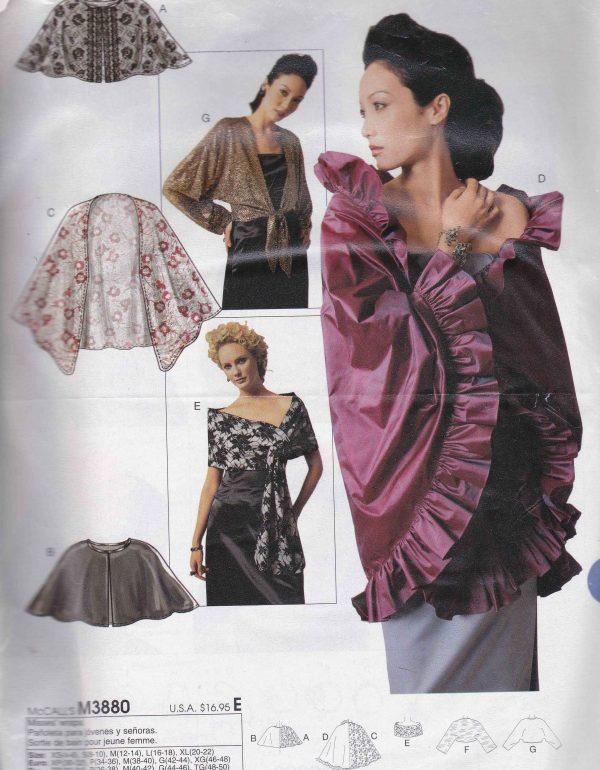 patron-couture-mc-call-veste-manteaux-M3880-co