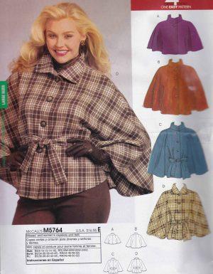 patron-couture-mc-call-veste-manteaux-M5764-co