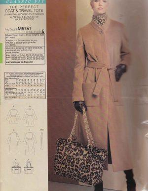 patron-couture-mc-call-veste-manteaux-M5767-co