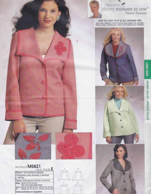 patron-couture-mc-call-veste-manteaux-M5821-co