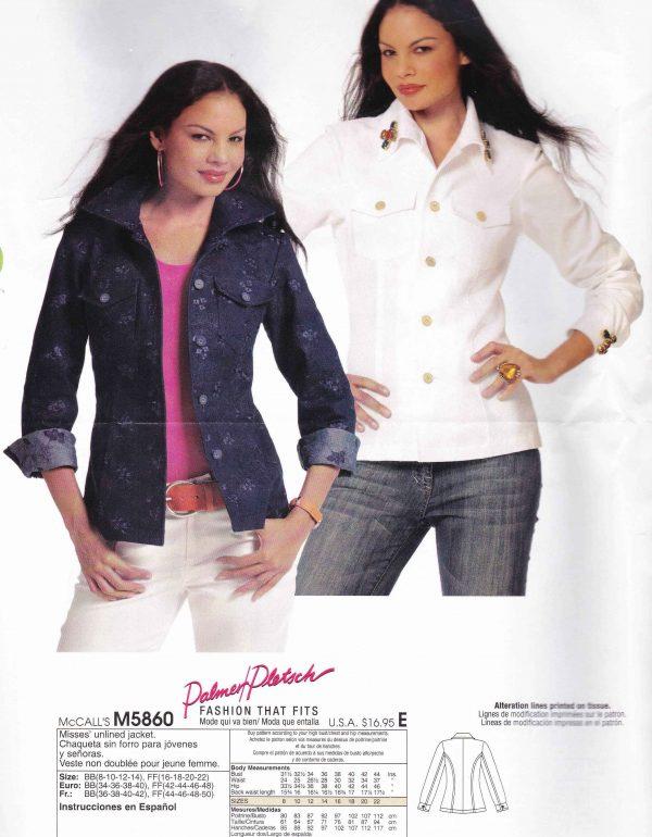 patron-couture-mc-call-veste-manteaux-M5860-co