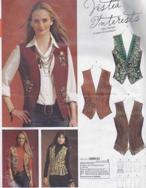 patron-couture-mc-call-veste-manteaux-M5933-co