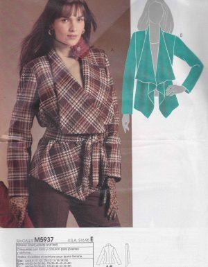 patron-couture-mc-call-veste-manteaux-M5937-co