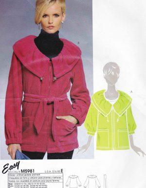 patron-couture-mc-call-veste-manteaux-M5981-co