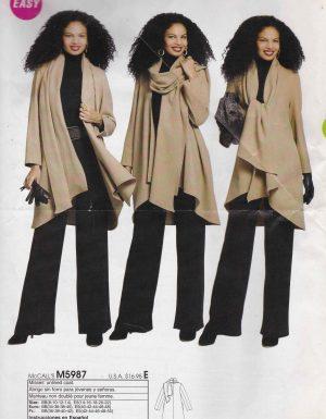 patron-couture-mc-call-veste-manteaux-M5987-co