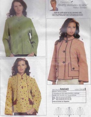 patron-couture-mc-call-veste-manteaux-M6040-co