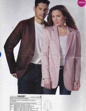 patron-couture-mc-call-veste-manteaux-M6087-co