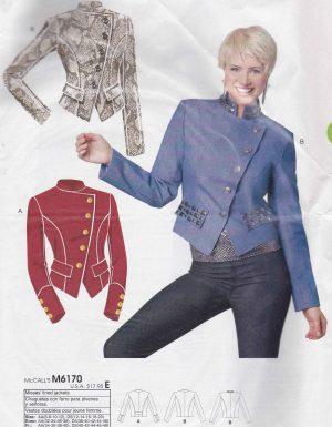 patron-couture-mc-call-veste-manteaux-M6170-co