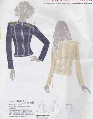patron-couture-mc-call-veste-manteaux-M6171-co