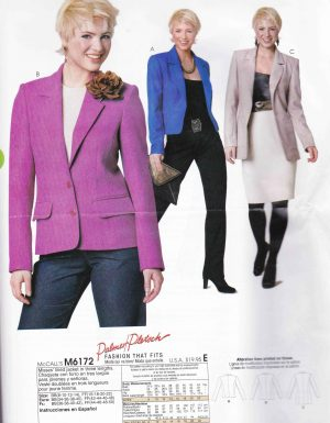 patron-couture-mc-call-veste-manteaux-M6172-co