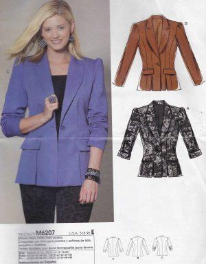 patron-couture-mc-call-veste-manteaux-M6207-co
