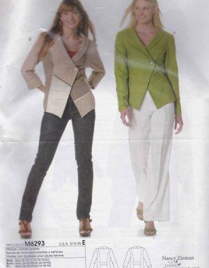 patron-couture-mc-call-veste-manteaux-M6293-co