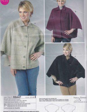 patron-couture-mc-call-veste-manteaux-M6447-co