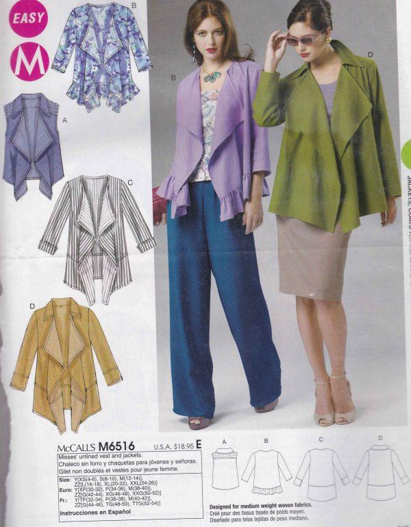 patron-couture-mc-call-veste-manteaux-M6516-co