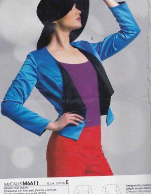 patron-couture-mc-call-veste-manteaux-M6611-co