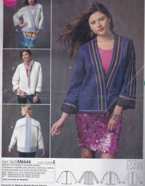 patron-couture-mc-call-veste-manteaux-M6644-co