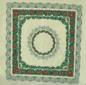 40064-panneau-tissu-florale-co