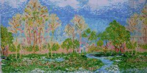 40067-panneau-tissu-peinture-paysage-co