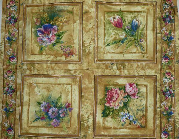 40069-panneau-tissu-fleurs-co